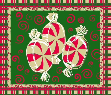 Rrpeppermintcandychristmascheaterpanel_edited-6_shop_preview