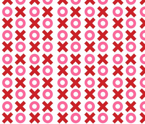 Rrrmedium_noughts_and_crosses_red_and_pink-r_shop_preview