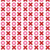 Rrrmedium_noughts_and_crosses_red_and_pink-r_shop_thumb