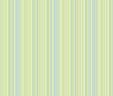 New_StripehelmBlueish_copy fabric by chubichics on Spoonflower - custom fabric