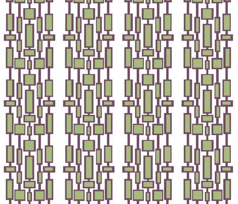 Rrrrrrmod_quilt_fabric_07_shop_preview