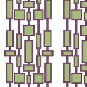 Rrrrrrmod_quilt_fabric_07_shop_thumb