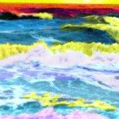 Rrrrocean_and_setting_sun_ed_ed_ed_shop_thumb