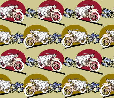 Rrspoonflowermotorbike_shop_preview