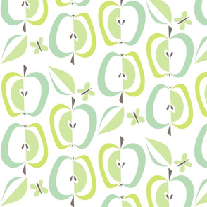Apple_dandy2