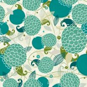 Rrrblue_floral_seamless_shop_thumb