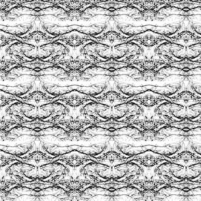 Ceramic Oxide Print