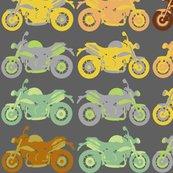 Rrrrmotorbike_repeat_diagonal_stripes_done_large_copy_shop_thumb
