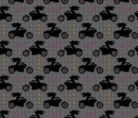 Rrrrrrrmotorcyclemamas_shop_preview