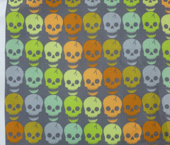 Rrcoloured_skulls_cropped_on_charcoal_copy_comment_183741_preview