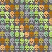 Rrcoloured_skulls_cropped_on_charcoal_copy_shop_thumb