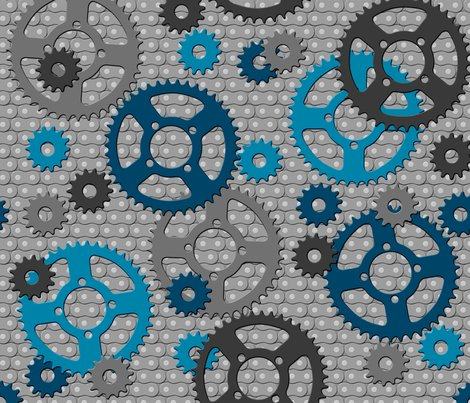 Rrrrrrrmotorcyclefinalfinal_shop_preview