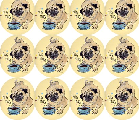 Rrfor_love_pug_mug_ed_shop_preview