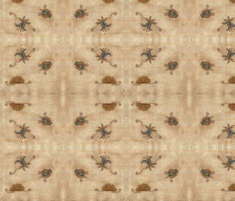 Rrrrrrrrrearly_floral_motif_fabric_final_shop_preview