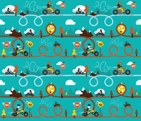 Rbiker_birds_2_shop_preview