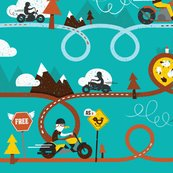 Rbiker_birds_2_shop_thumb
