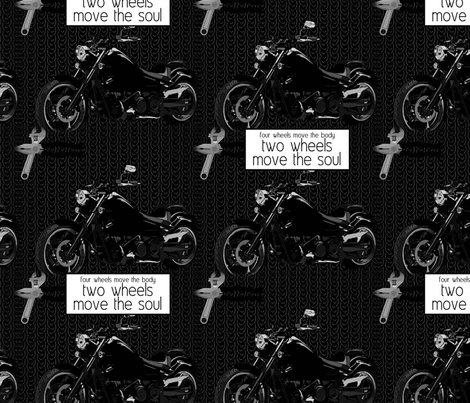 Rtwo_wheels_shop_preview