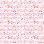 Rsm_repeat_rose_shop_thumb