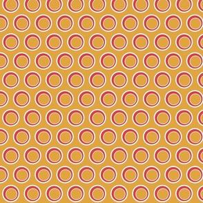 coral_orange_no_green_dots