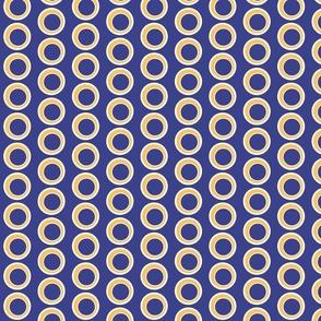 orange_dots