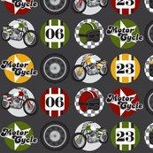 Rrvintage_racing_motorcycles_b_shop_thumb