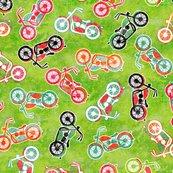 Rrmotorcycle_final_hr_shop_thumb