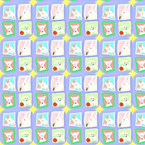 baby_art-ed-ed