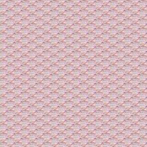 pinks_1
