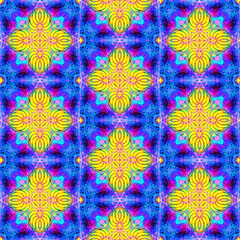 Rrrnautilus_dance_1modified_2_shop_preview