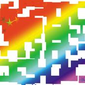 Rainbow Stars 2