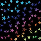 Rrrrainbow_stars_3_shop_thumb