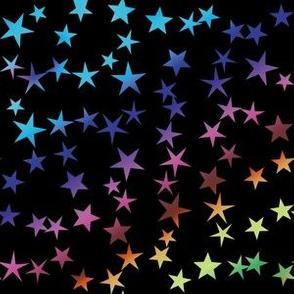Rainbow Stars 3