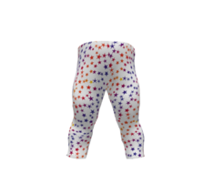 Rrred-blue_stars_comment_752365_thumb