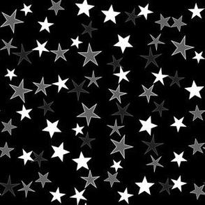 Simple Stars 3