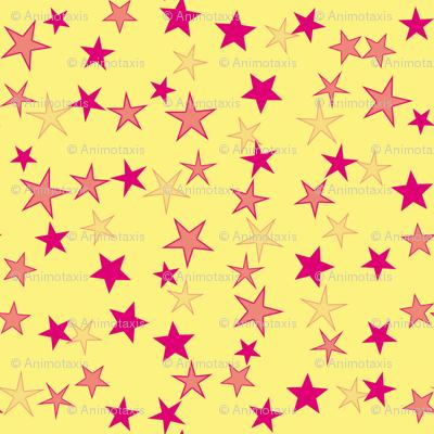 Simple Stars 4
