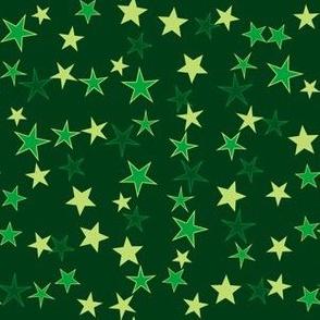 Simple Stars 5