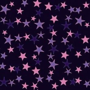 Simple Stars 7