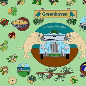 greenhaven_crest