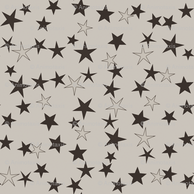 Simple Stars 11
