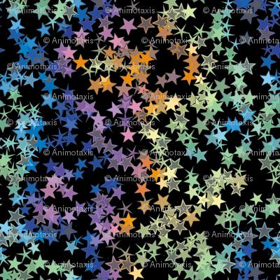 Simple Stars 14