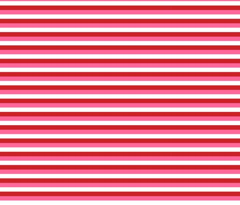 Rrrrthick_stripes_-_red_white_and_pink-r_shop_preview
