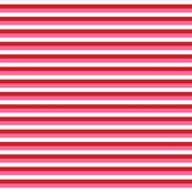 Rrrrthick_stripes_-_red_white_and_pink-r_shop_thumb