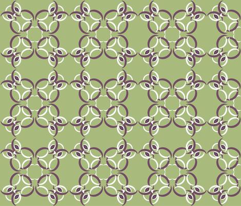 crescentswirl2 fabric by tommyandjimmy on Spoonflower - custom fabric