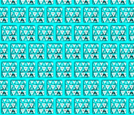 Rrrrrtriangleturquoise_ed_ed_shop_preview