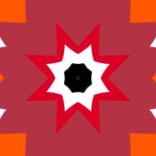 Cheery Star