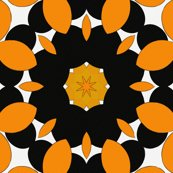 Rorange_black_star_4514_7x6_ai_sandstone_shop_thumb