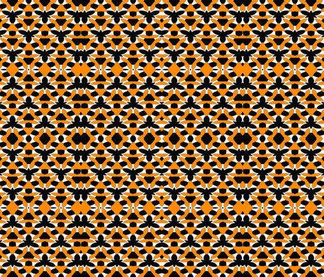 Rrblack_bees_download_93013_resized_shop_preview