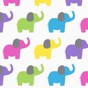 Rrrrellieelephant-lineup_jewel_colors_shop_thumb