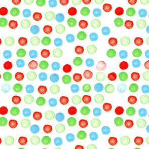 market_dots_1