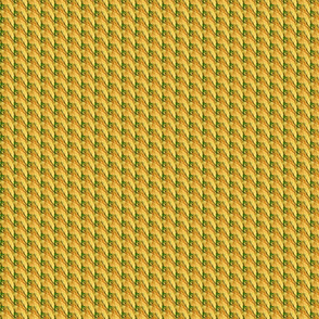 pointy_7_yellow_orange